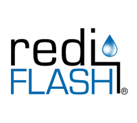 Redi Flash