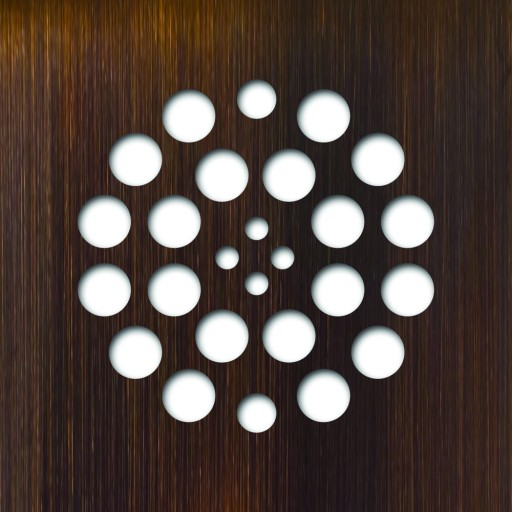Redi Drain® Oil Rubbed Bronze Drain Plate, 4¼″ square