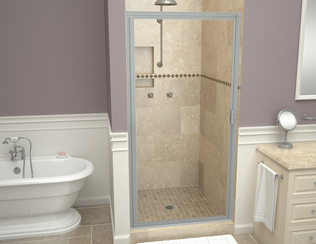 redi swing shower door redi swing shower doors